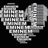 Eminem vevo | eminem ft. Creed | Remix| mp3.