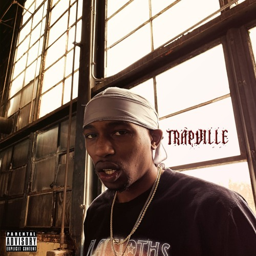TRAPVILLE