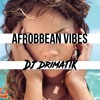 AFROBBEAN VIBES