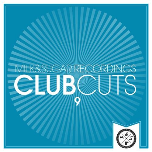 CLUB CUTS VOL. 9 (Minimix)