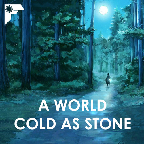A World Cold As Stone [Kaskade x Inukshuk]