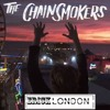 The Chainsmokers - Beach House Zopke Remix Vs Pragy Trap Remix X ERLD Mashup