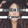 AFROBBEAN VIBES 2