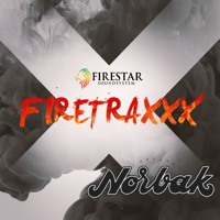 Firestar Soundsystem - Firetraxxx Radio November 2018 [90 MIN!] (Norbak Guest Mix) FREE DOWNLOAD