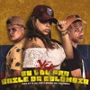 MC YSA - Eu vou Pro Baile da Colômbia ( DJ'S 2F DA CDD & BRUNO DA COLÔMBIA ) Portada del disco