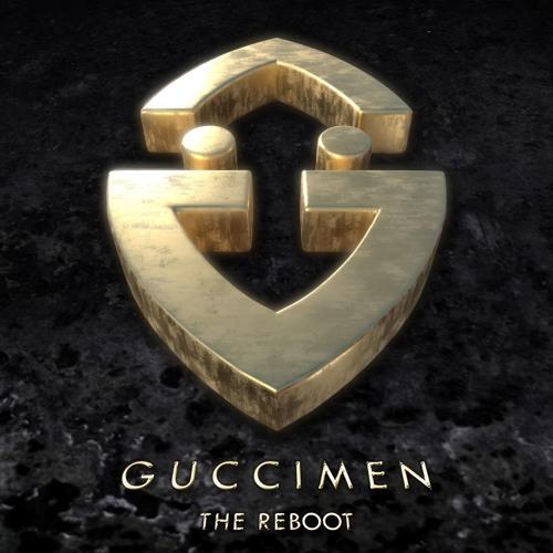 Guccimen - Kings Napp (Stephan Jacobs Remix)