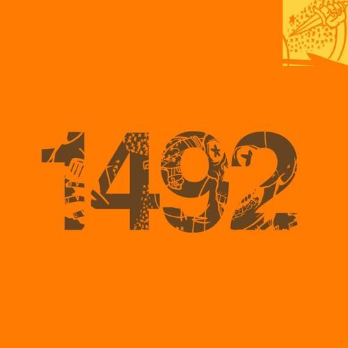 1492 (With Subtle Meditation Snipets)
