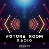Future Room Radio 001 (Dirty Palm Guestmix)