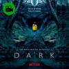 Episodio 05 - Dark