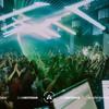 Dj Arian & Dj Spens Live At Club Amsterdam Vol1 (21 - 07 - 2012) Seciki.pl
