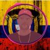 MC L Da Vinte e MC Gury - Parado no Bailão VS COLOMBIA (150BPM)  PROD. (BIG SMOKE E 2T DO ARROCHA) Portada del disco