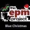 Blue Christmas (Elvis)[FREE DOWNLOAD]