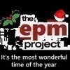 It S The Most Wonderful Time Of The Year Andy Williams [free Download] Mp3