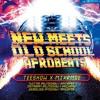Download New Meets Old Afrobeats Mix || @MixrMoe X Teeshow Mp3