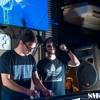 Download Blas Sanchez & Nicolas Muller - Under Control Vs Destinations At Afternoons Sessions 8/11/18 Mp3