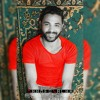 Download اجى من هنا تمشي - يحيي علاء Mp3