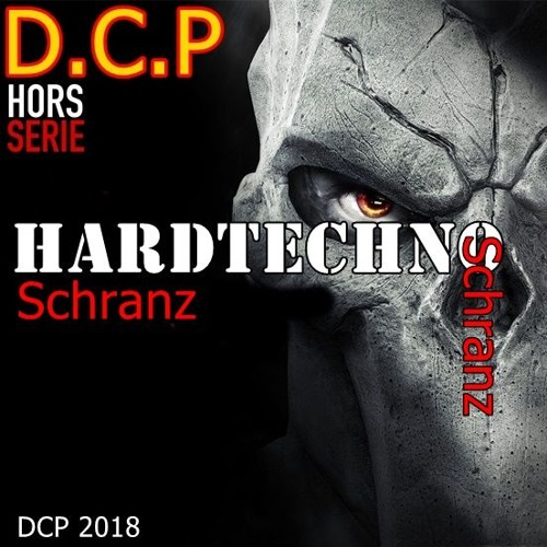 Fucking Hard Years DCP 2018