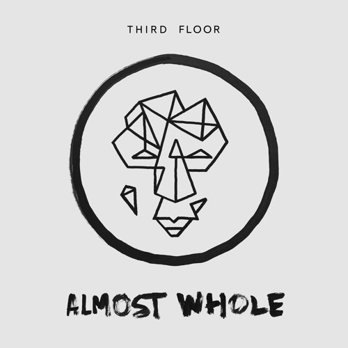 'ALMOST WHOLE' EP