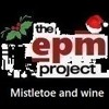 Mistletoe and wine (Cliff Richard) [FREE DOWNLOAD]