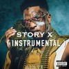 Download Niska - Story X (Instrumental) Mp3