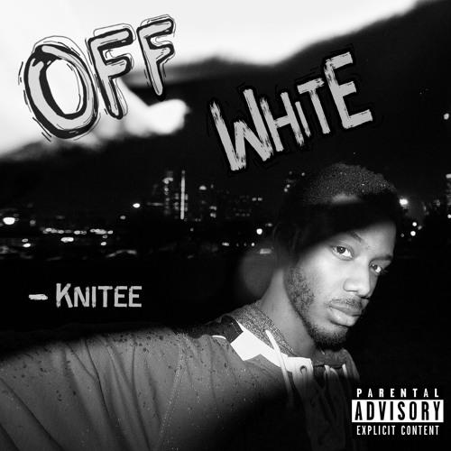 Off White [prod. yyyordan]
