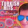 Jim's Favourite Turkish Songs 18 - 19 – Sinan Akçıl - Yüzyılın Aşkı (feat. Serdar Ortaç)