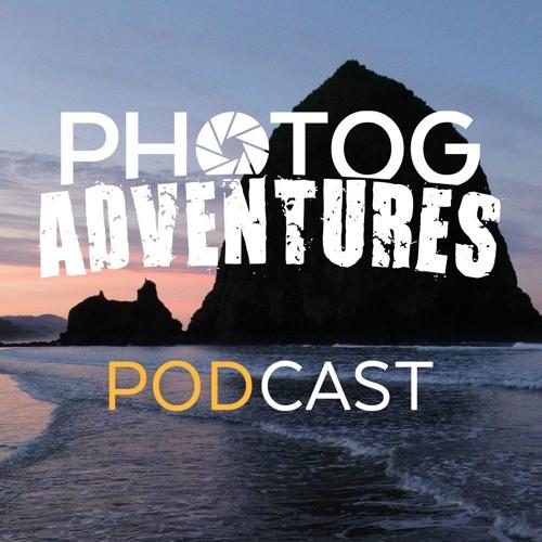 Oregon Coast Listener Adventure Pt. 2 | Milky Way Thor's Well, Cape Kiwanda & Cannon Beach | Ep 104