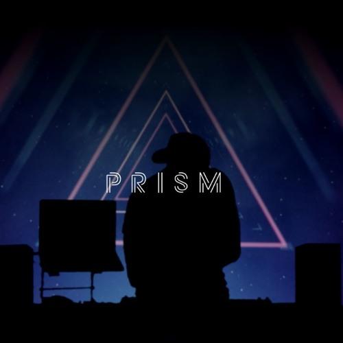 Ava Music Group Prism Modern Pop Drums KONTAKT
