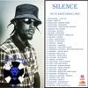 2018 Dancehall Mix - SILENCE ft Popcaan, Rygin King, Govana, Masicka YEH BLOOD &more