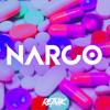 |N A R C O| 808 ft. Traptap (remix contest)