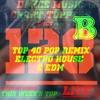 JOURNEY 128-B, TOP 40 Commercial POP, FUTURE UK GARAGE - Nov'18 | Guest Dj Mix