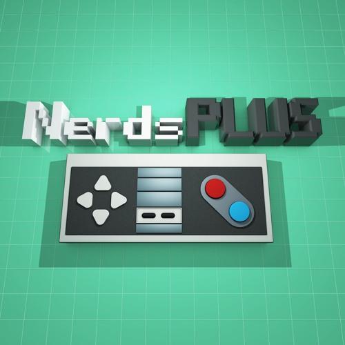 NerdsPLUS
