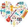 Musica Gratis Online 2013 EXITOS MUNDIALES