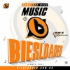 Dj Sound X Barry Jhay Olodo Official Audio Mp3