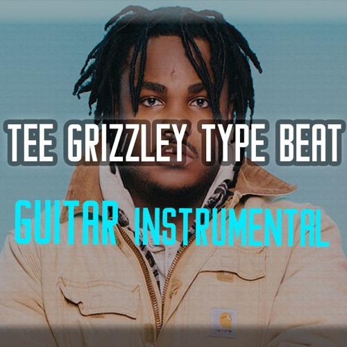 Tee Grizzley Type Beat Hard Guitar Instrumental