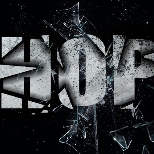 Hold On to Hope (Kairen ft. Sergi Yaro)