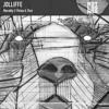 Jolliffe - Virtue And Vice