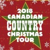 Real Country Session Episode 68 - The Canadian Country Christmas Tour