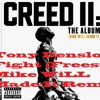 Tony Denslow Fight (Freestyle) Mike WiLL Made - It Remix