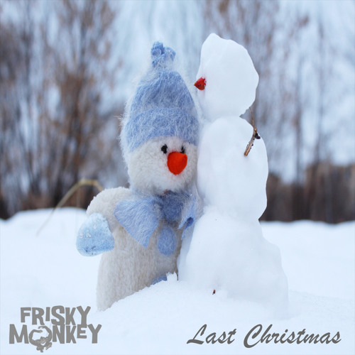Last Christmas - FREE DOWNLOAD