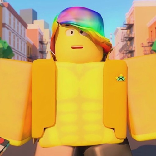 Tofuu One Game A Roblox Song Official Roblox Music Video - roblox song video