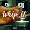 Feat Lito Kirino Whip It Remix Mp3