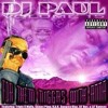 Dj Paul And Lord Infamous - Silent Night