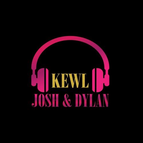 KEWL by Josh & Dylan