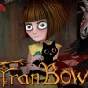 Fran Bow All Songs Reversed
