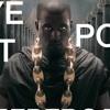 Kanye West - Power (Перевод и Разбор)