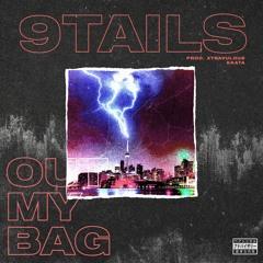 out my bag (prod. Xtravulous X Kata)