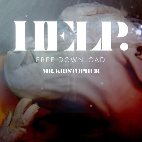 HELP. (Free Download)
