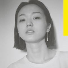 박혜진 park hye jin - IF U WANT IT