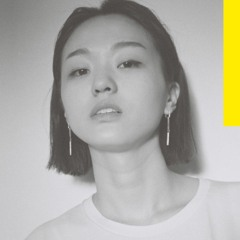 박혜진 park hye jin - I DON'T CARE